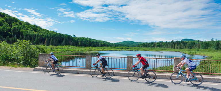 blogue-saint-donat-en-velo-01