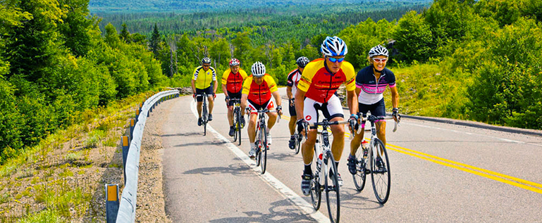 blogue-saint-donat-en-velo-05