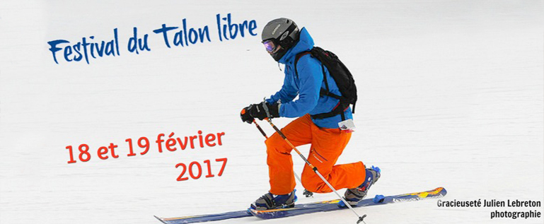 blogue-saint-donat-feerie-hiver-2017-05