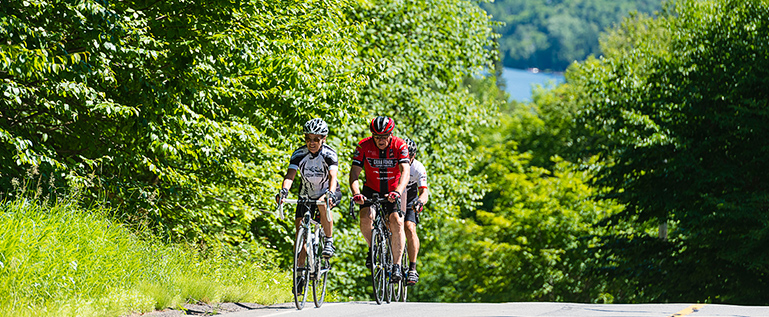 saint-donat-destination-velo-2018